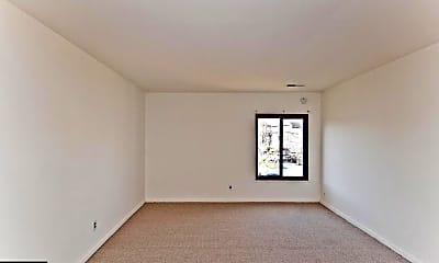 Bedroom, 10127 Prince Pl, 1