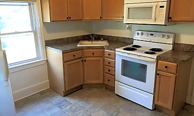 Kitchen, 181 Cochran St, 0