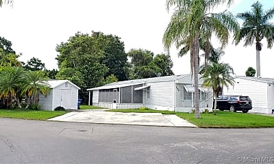 Building, 35250 SW 177th Ct 150, 0