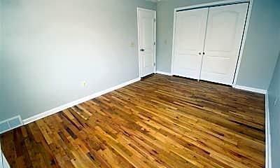 Living Room, 50 Sumner Ave, 2