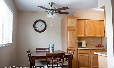 Kitchen, 2034 9th St, 0