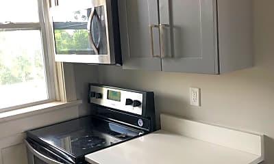Kitchen, 3300 Russell Blvd, 0