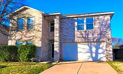 Building, 2241 White Pine Drive, 0