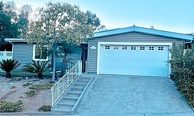 Building, 4510 Revillo Way, 1