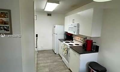 Kitchen, 4747 NW 97th Ct 49, 1