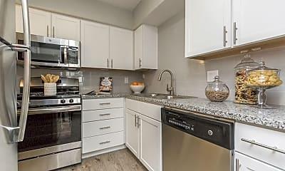 Kitchen, 11Eleven, 0