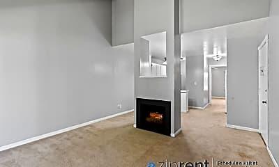Living Room, 2730 Oak Road, 8, 1