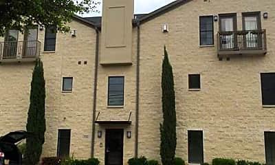 Building, 3449 Rosedale Ave 3, 0