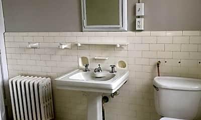 Bathroom, 3837 Peakland Pl, 1
