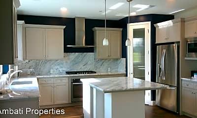 Kitchen, 11338 North Blue Sage Avenue, 1