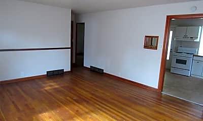 Living Room, 55363 Lexington Ave, 2