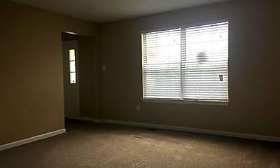 Living Room, 14319 Riverfront Dr, 2