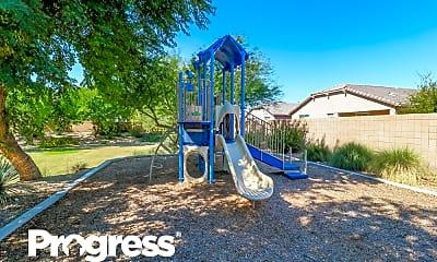 Playground, 6823 N 130th Ave, 2