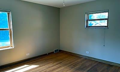 Bedroom, 3024 S Harlem Ave 2, 2