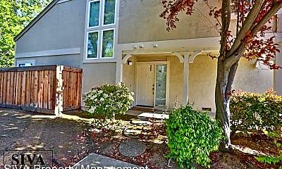 11452 Garden Terrace Dr, 0