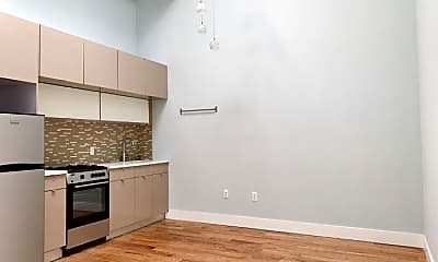 Kitchen, 155 Central Ave, 2
