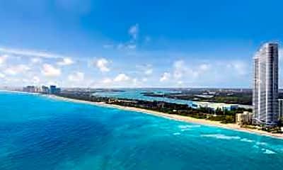 Pool, (NEW)Ocean views at 100 Bay view, 2