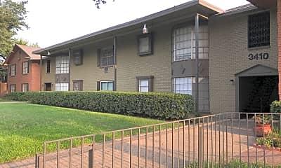 Chapel Creek Apartments, 0