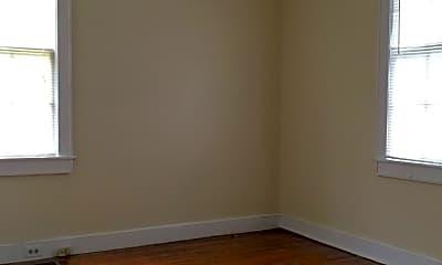Bedroom, 415 Virginia St, 2
