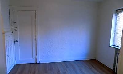 Bedroom, 1202 Wood St, 0