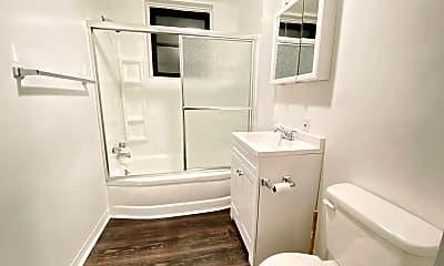 Bathroom, 1116 Island Ave, 0