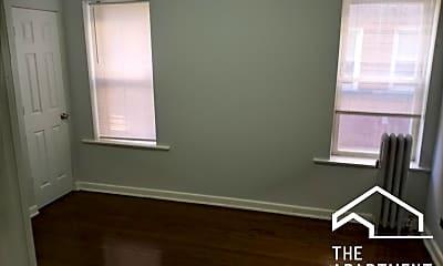 Bedroom, 7309 S Stewart Ave, 1