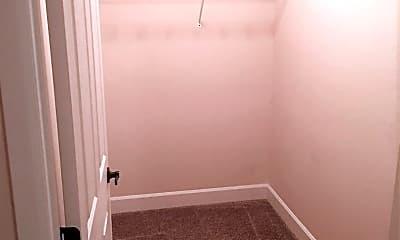 Bathroom, 6740 N Spurwing Loop, 1
