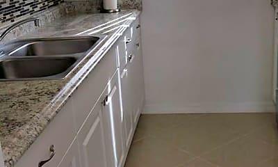 Kitchen, 2350 S Palmetto Ave 27, 1