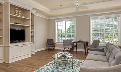 Living Room, MAA Dunwoody, 0