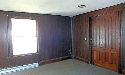 Bedroom, 337 Magnolia St, 2