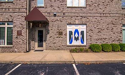 Community Signage, 1096 Duval St 120, 0