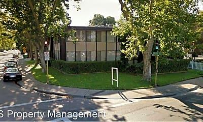 Building, 248 W Knoles Way, 0