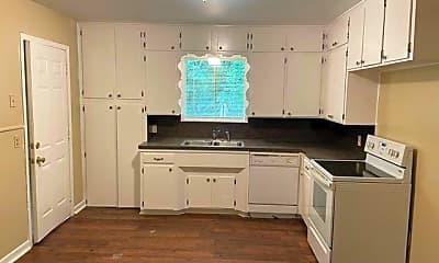 Kitchen, 2414 Rodge Dr, 0
