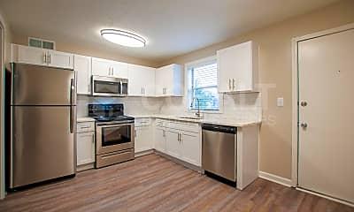Kitchen, 2113 Defoors Ferry Rd NW, 0