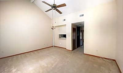 Bedroom, 5223 Butter Creek Ln, 1
