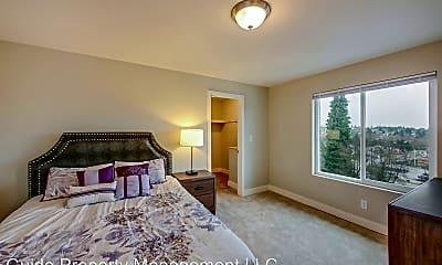 Bedroom, 2200 SW Barton St, 0