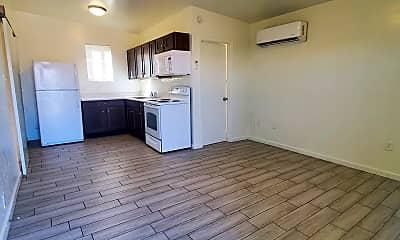 Kitchen, 1846 E Washington St, 0