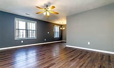 Living Room, 1660 Shadow Ridge Ct, 1