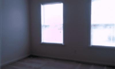 Bedroom, 2130 Ponty Pool Drive, 2