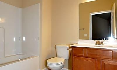 Bathroom, 305 Cervina Ct, 1