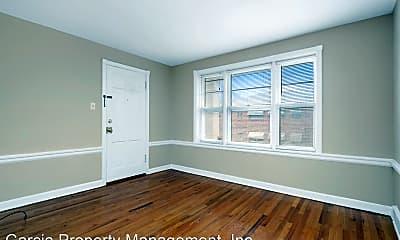 Bedroom, 6544 Loran Ave, 1