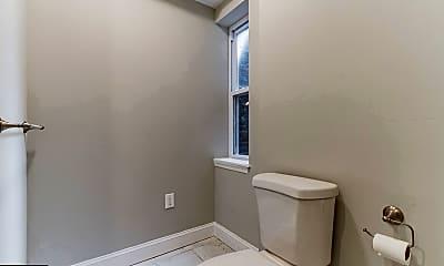 Bathroom, 5908 Old York Rd 3RD, 2