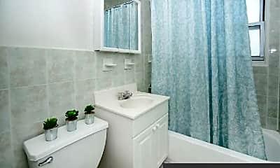 Bathroom, 405 Franklin Turnpike, 0