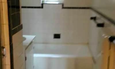Kitchen, 402 Ocean Pkwy, 2