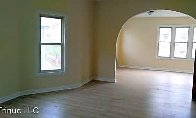 Bedroom, 414 W Englewood Ave, 2