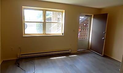 Bedroom, 399 Mill Rock Rd 399, 2