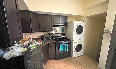 Kitchen, 3229 Powelton Ave, 2