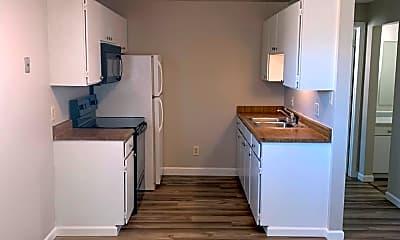 Kitchen, 1002 E Jefferson Rd, 0