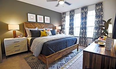 Bedroom, Ravella at Eastpoint, 1