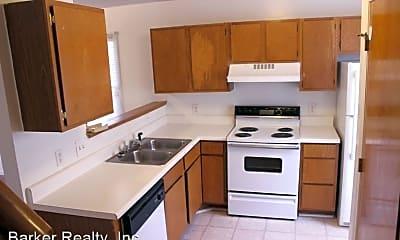 Kitchen, 2944 Faversham Pl, 1